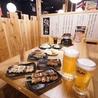 鳥二郎 梅田東通り店のおすすめポイント3