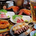 団らん 門前仲町のおすすめ料理1