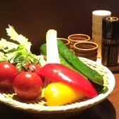 坤 Konのおすすめ料理3