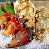 三陸海鮮と地元牧場のお肉 仙台海蔵のおすすめポイント2