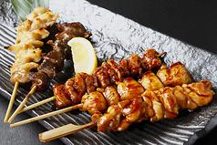 海鮮居酒屋 さ倉 sakuraのおすすめ料理2