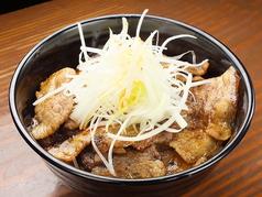 豚三昧 南巽のおすすめ料理1