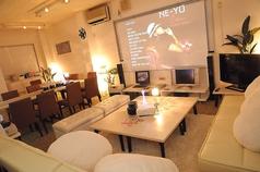 昭和食堂 可児店のコース写真