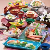 富士甲羅本店 八宏園のおすすめ料理2