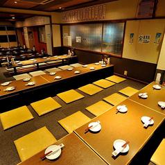 居酒屋 わが家 名古屋駅の特集写真