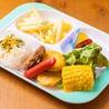 徳川焼肉センター 小幡のおすすめポイント3