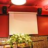 BASARA 名古屋店のおすすめポイント3