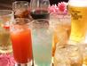 フリースタイル居酒屋 BARON バロン 福岡大名店のおすすめポイント3