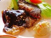 グローイングアップ 伊勢店のおすすめ料理3