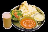 インド料理サンガムのおすすめ料理2
