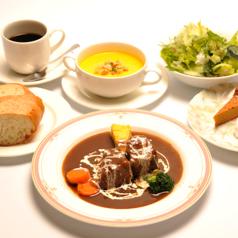 キッチン さわいのおすすめ料理1