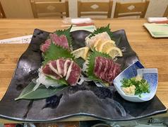 個室居酒屋 五右衛門 福島駅前店のおすすめ料理1
