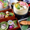 おぼろ月夜 名駅桜通店のおすすめ料理1