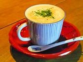コーヒー&ラウンジ 紅ゆきのおすすめ料理2