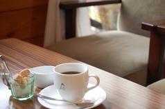 Cafe915 Air Vifの写真