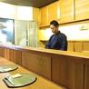 料理 八田のおすすめポイント3
