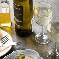日本原産のナチュラルワイン