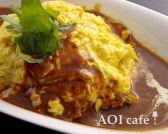 AOI cafe 新栄店のおすすめ料理2