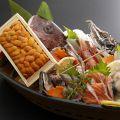 炭火焼と海鮮、手づくり豆富 まいど! すすきの店のおすすめ料理1