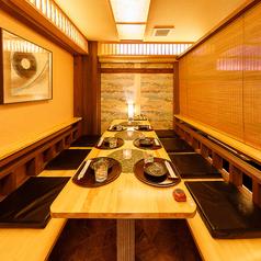 黒毛和牛専門店 黒毛家 下町の味 上野店の特集写真