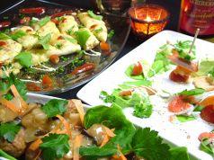 TANGO 徳島市のおすすめ料理2