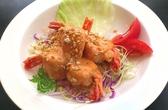 上海小籠包 厨房 阿杏のおすすめ料理3