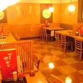 焼肉屋さかい 堺浜寺店の雰囲気3