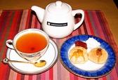 沙羅茶館のおすすめ料理2
