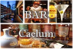 Bar Caelumの写真