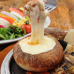 チーズマリノ 愛西店の特集写真