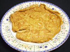 モエナモティ MOYNAMOTIのおすすめ料理2