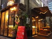 restaurant&bar UNOの雰囲気3