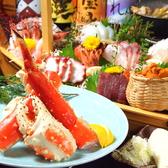 上野市場 御徒町店