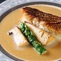 料理メニュー写真【松】いと家スタイルのお造りや魚介メインに季節の土鍋が楽しめるコスパ抜群の創作和食コース