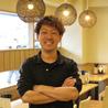 和食屋 琥珀のおすすめポイント2