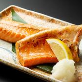 グランド居酒屋 富士 すすきの店のおすすめ料理3