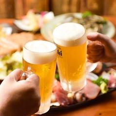 やぶれかぶれ 横須賀中央店のおすすめ料理1