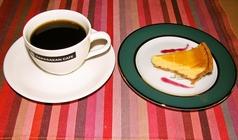 沙羅茶館のおすすめ料理1