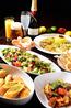 キャナリー エスニックダイニングバー Canary Ethnic Dining Barのおすすめポイント1