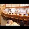 江戸前 びっくり寿司 自由が丘1号店のおすすめポイント1