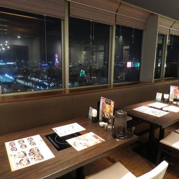 シジャン 天王寺MIO店のおすすめ料理1