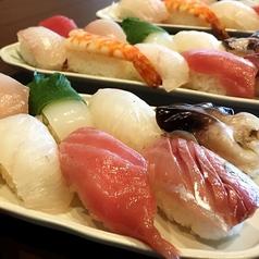 日本酒 國酒 こくしゅのおすすめ料理3