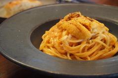 イタリア食堂 SORAの写真