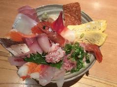 空創旬菜 雷神 亀田店のおすすめ料理1