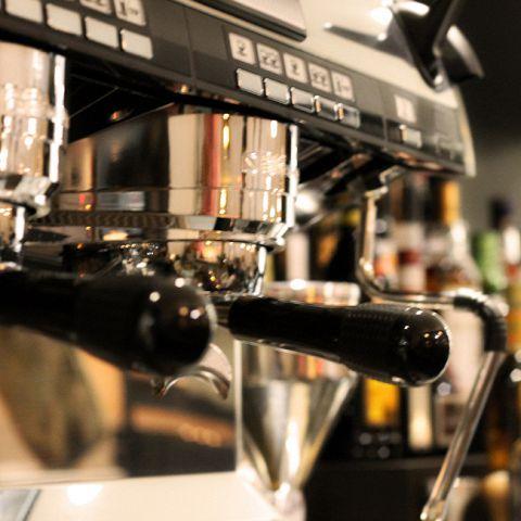 PUBLIC.COFFEE&BAR 店舗イメージ2