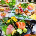 雨の竹 新宿東南口駅前店のおすすめ料理1