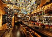 沖縄とんかつ食堂 しまぶた屋の雰囲気3
