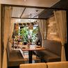 ラグーアンドウイスキーハウス RAGOUT&WHISKY HOUSE ホテルエディット横濱のおすすめポイント2