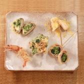寿寿 仙台のおすすめ料理2