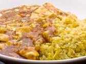 中華屋 竹林のおすすめ料理3
